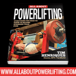 allaboutpowerlifting