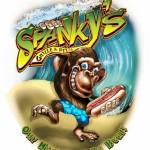 Spankys NC - sm